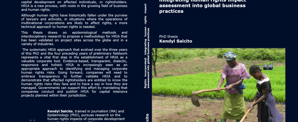 PhD Thesis Cover 2